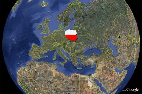 Polska_w_Europie